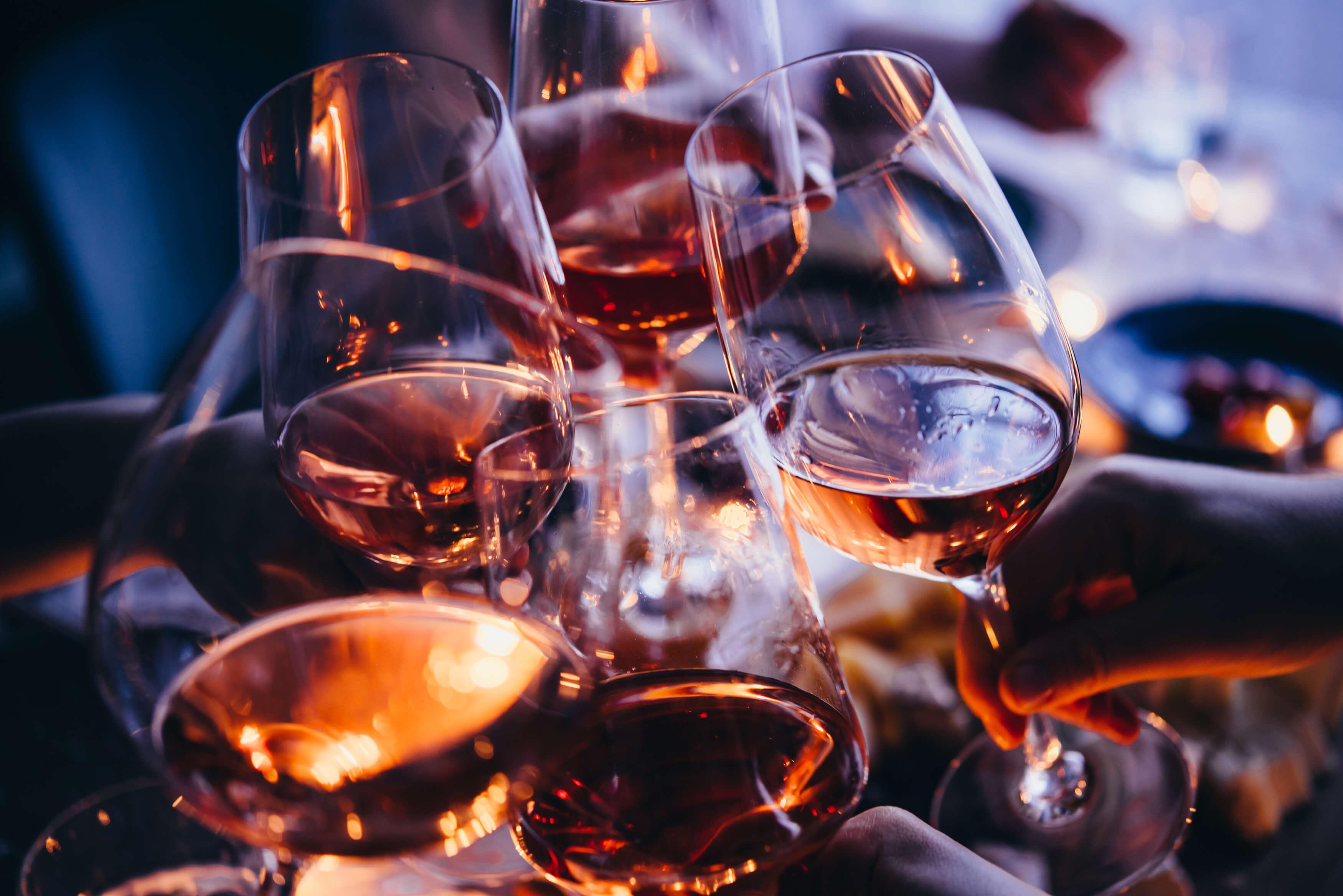 Weinwelt
